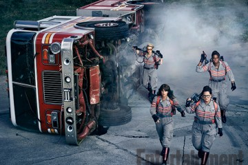 Ghostbusters (2016) - Movie Picture 03
