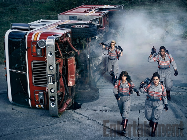 Ghostbusters-2016-Movie-Picture-03