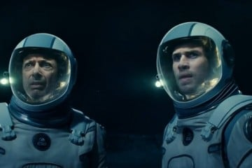 Independence Day Resurgence (2016) - Movie Picture 01