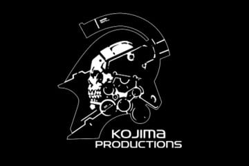 Kojima-Productions-Logo-2015-360x240