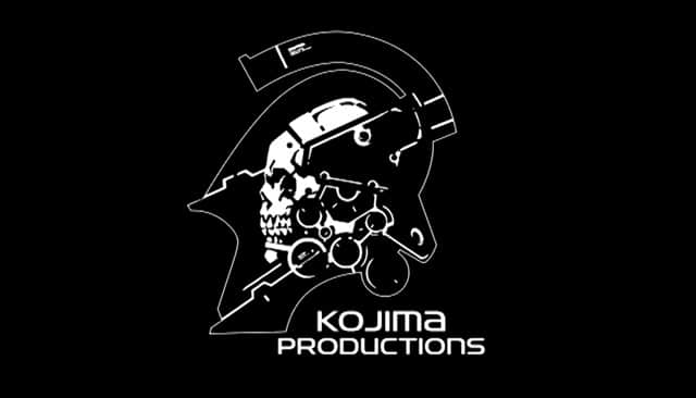 Kojima-Productions-Logo-2015