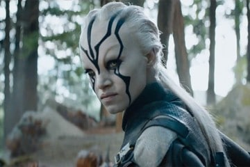 Star-Trek-Beyond-2016-Movie-Picture-01-360x240