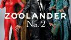 Zoolander-2-2015-Affiche-FR-01-140x80