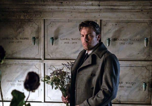 Batman-v-Superman-Dawn-of-Justice-2016-–-Movie-Picture-60