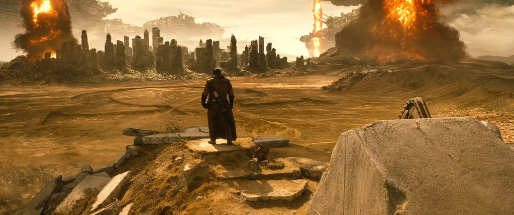 Batman-v-Superman-Dawn-of-Justice-2016-–-Movie-Picture-64