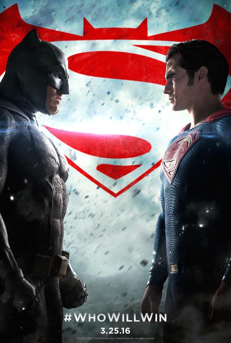 Batman-v-Superman-Dawn-of-Justice-2016-Poster-US-07