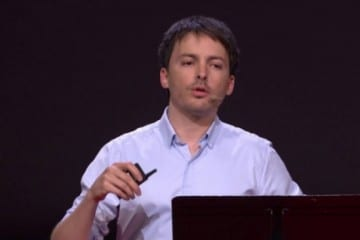 Chris-Esquerre-TEDx-2015-Paris-360x240