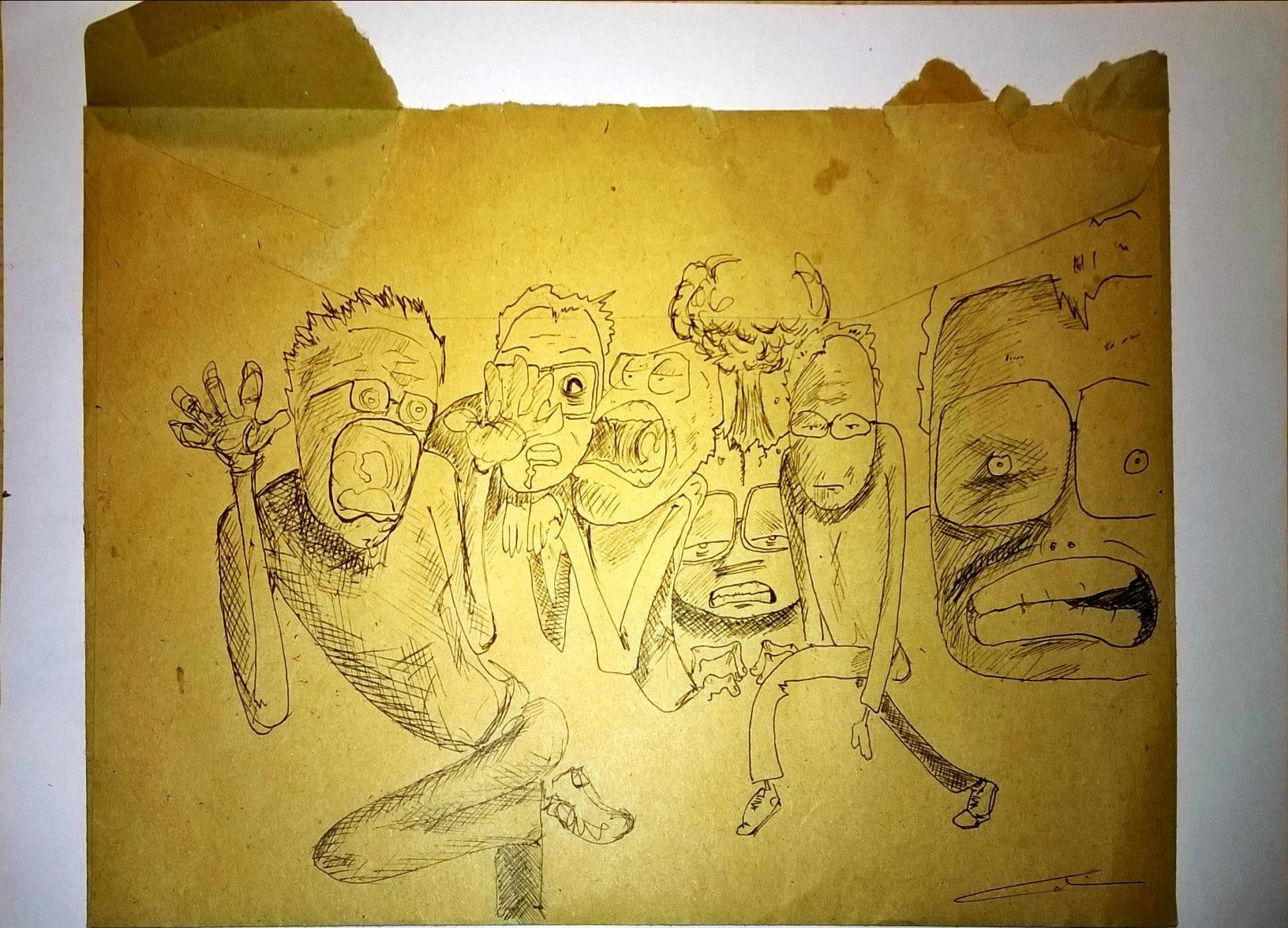 Colin-Gribouille-l'Actu-Petits-dessins-avant-de-partir-01