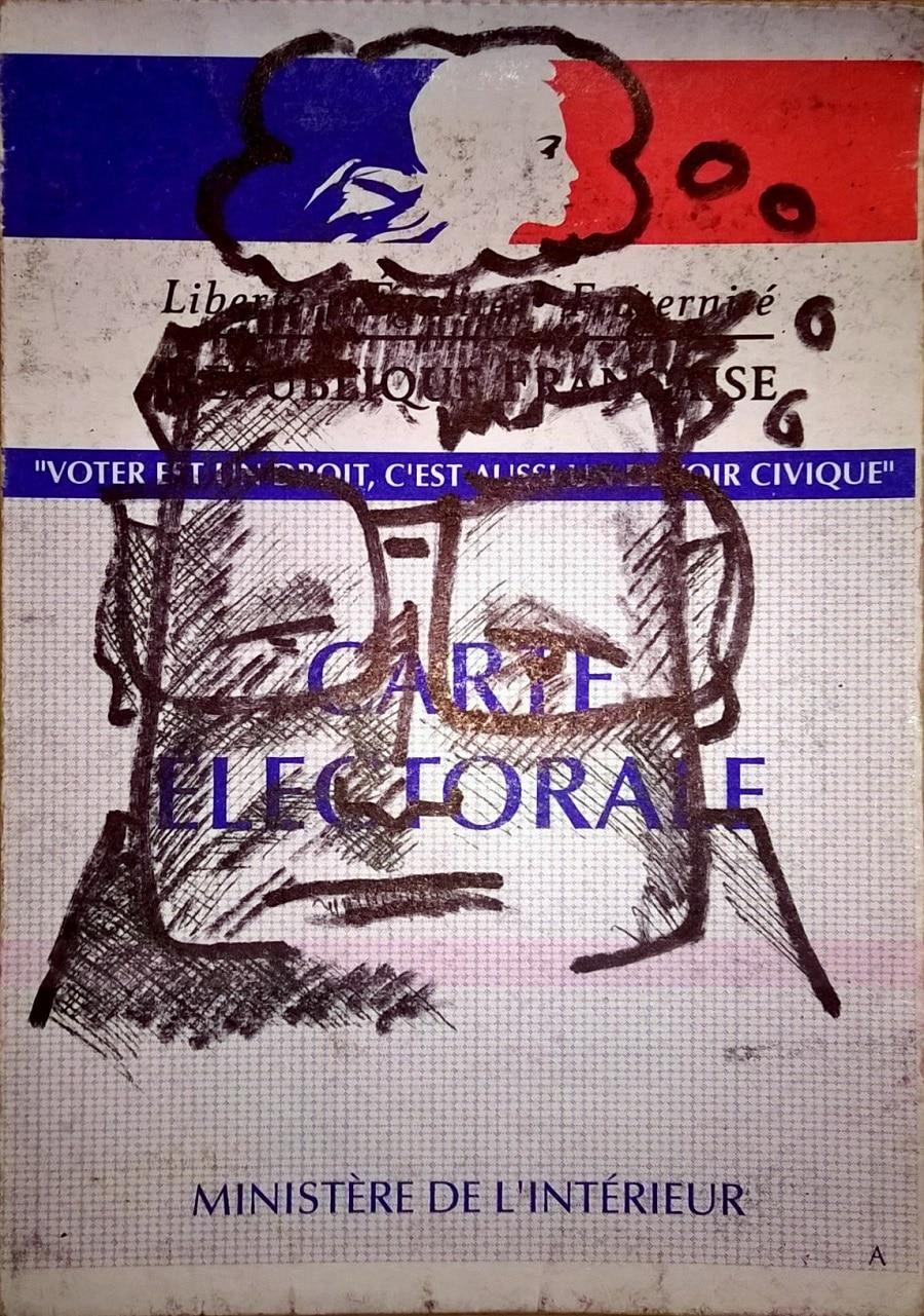 Colin-Gribouille-l'Actu-Petits-dessins-avant-de-partir-02