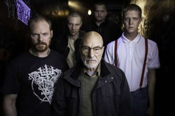 Green Room (2015) - Movie Picture 01