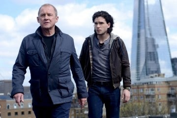 Spooks The Greater Good (2015) - Movie Picture 01