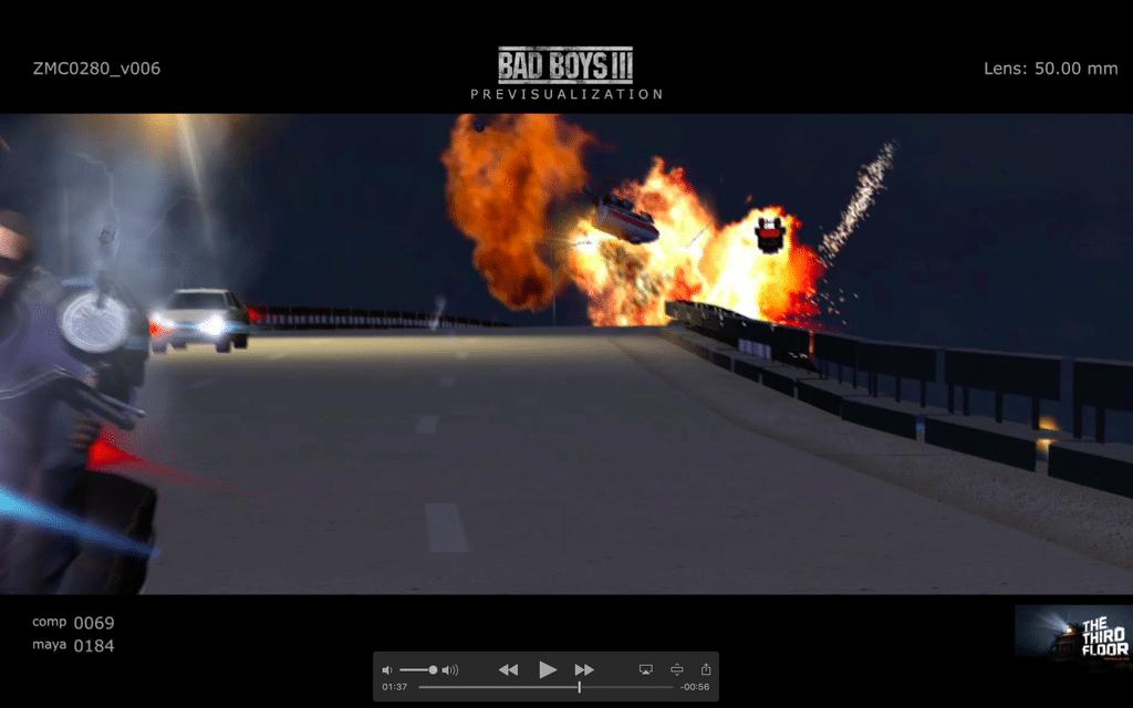 Bad-Boys-3-2017-Concept-01