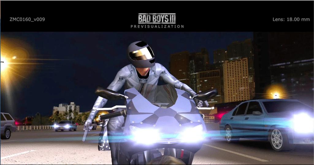 Bad-Boys-3-2017-Concept-02