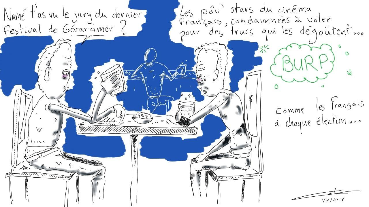 Colin-Gribouille-l'Actu-Gérardmer-2016