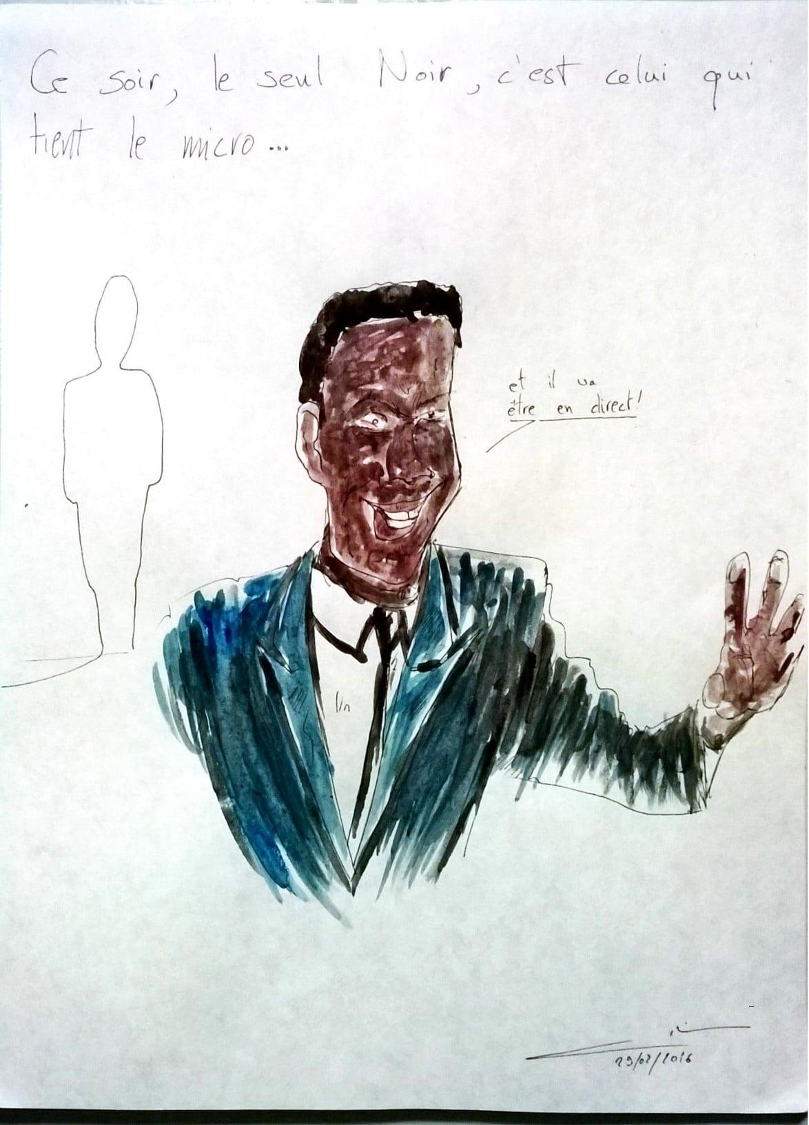 Colin-Gribouille-l'Actu-Oscars-Noir-cest-Noir-01