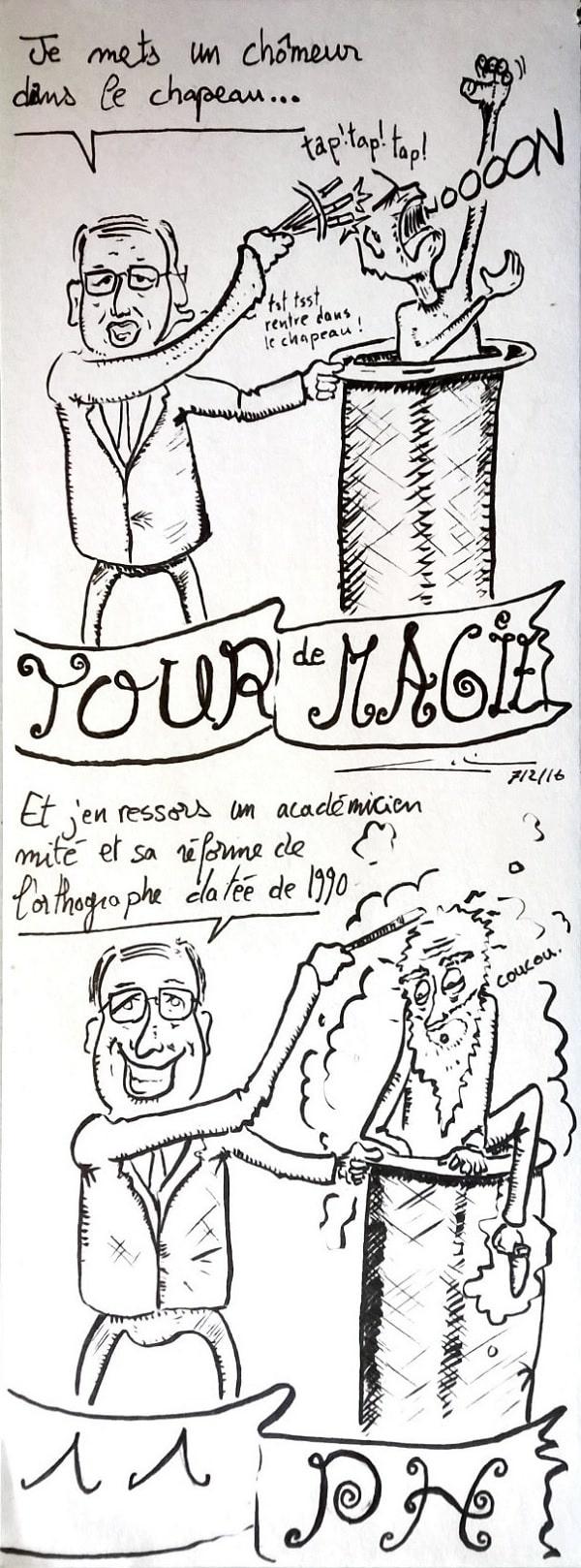 Colin-Gribouille-lActu-Rephorme-de-lortografe