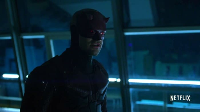 Daredevil-Marvel-Netflix-Season-2-Picture-08