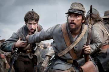 Free State of Jones (2015) - Movie Picture 01
