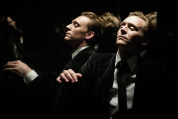High-Rise-2015-Movie-Picture-01-360x240