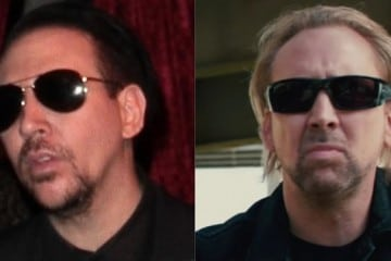 Marilyn-Manson-and-Nicolas-Cage
