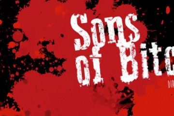 Sons-of-Bitches-Arnaud-Baur-360x240