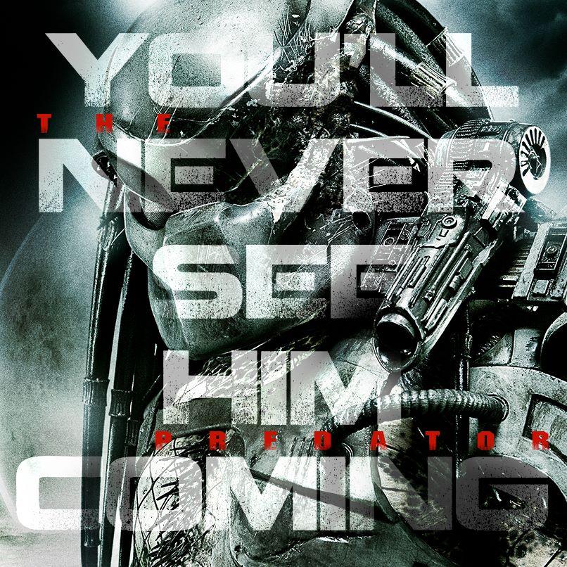 The-Predator-Teaser