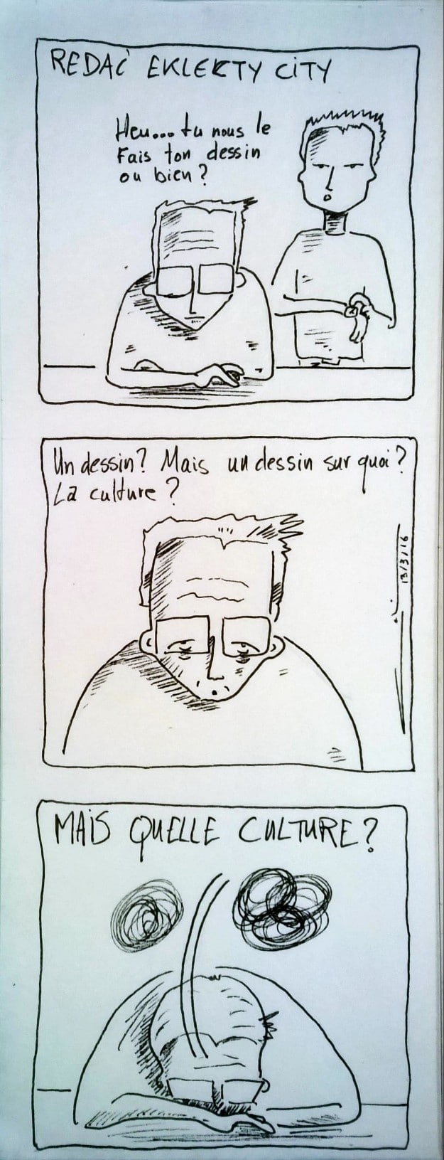 Colin-Gribouille-l'Actu-Culture-Sony-trump-énormément-01