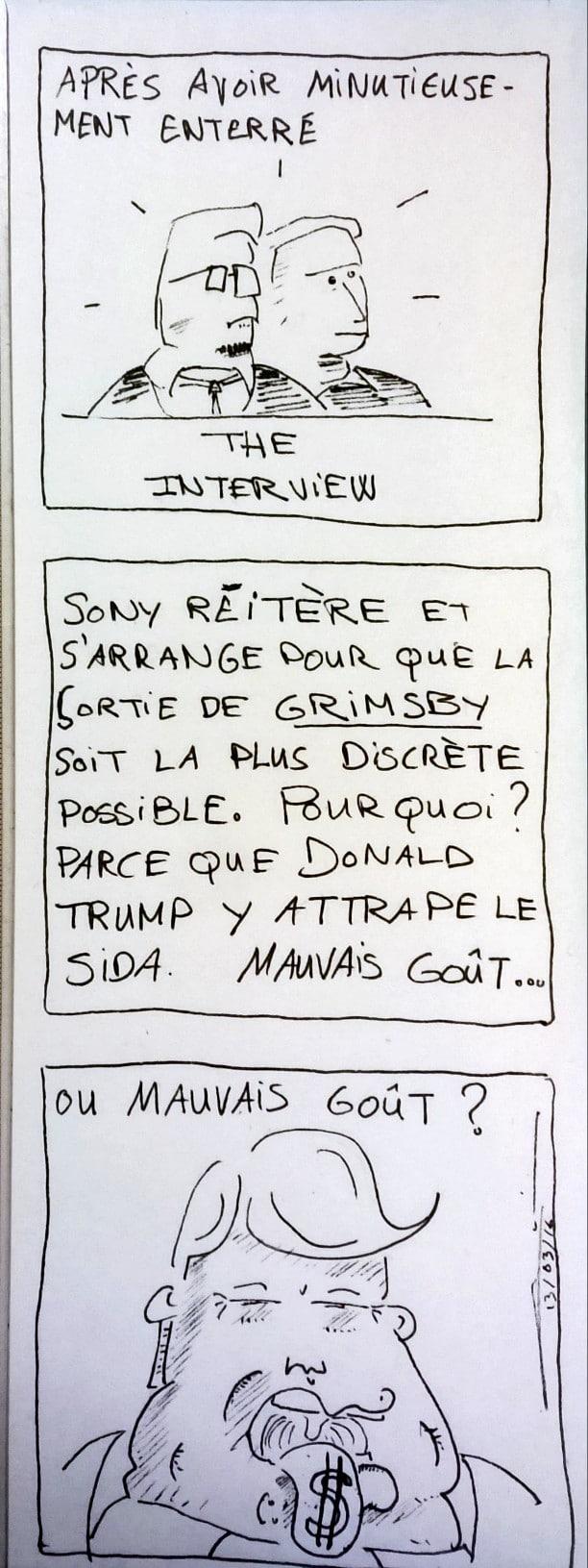 Colin-Gribouille-l'Actu-Culture-Sony-trump-énormément-02
