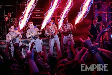 Ghostbusters (2016) - Movie Picture 04