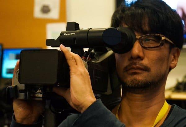 Hideo-Kojima-2016