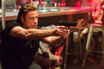 I-Am-Wrath-2014-Movie-Picture-01-360x240