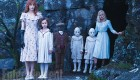 Miss-Peregrines-Home-For-Peculiar-Children-2015-Movie-Picture-04-140x80