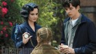 Miss-Peregrines-Home-For-Peculiar-Children-2015-Movie-Picture-06-140x80