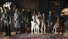 Miss-Peregrines-Home-For-Peculiar-Children-2015-Movie-Picture-07-140x80