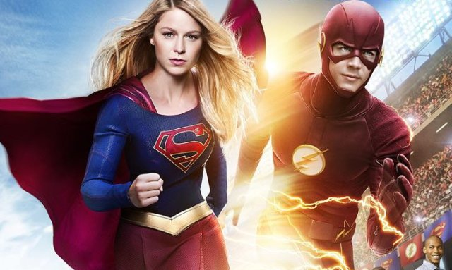 The-Flash-and-Supergirl-Crossover-Banner