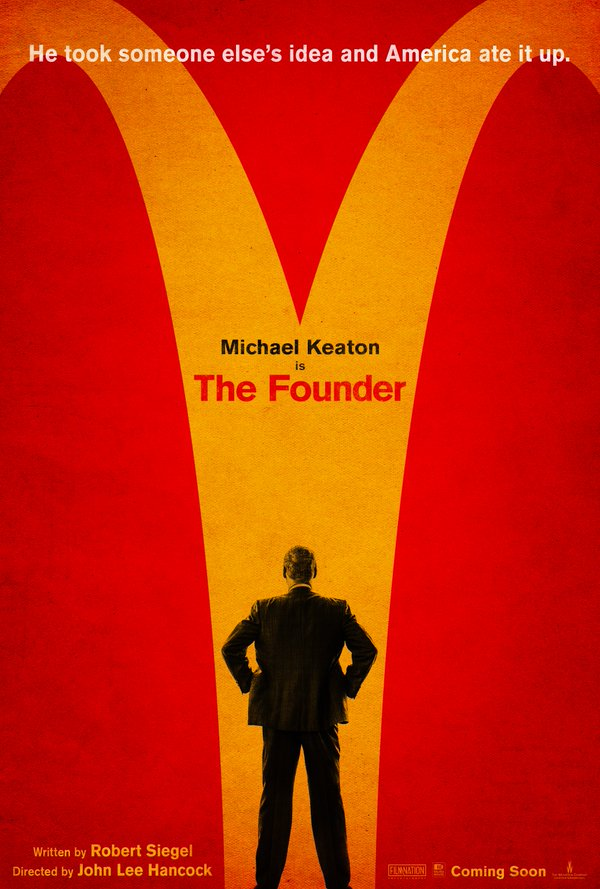 The-Founder-2016-Poster-01
