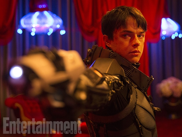 Valerian-and-the-City-of-a-Thousand-Planets-2017-Movie-Picture-03