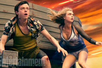 Valerian and the City of a Thousand Planets (2017) - Movie Picture 05