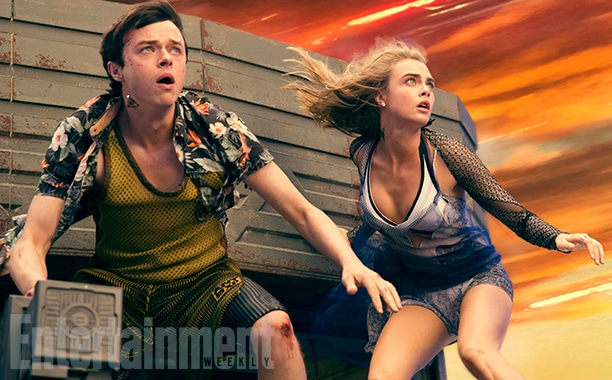 Valerian-and-the-City-of-a-Thousand-Planets-2017-Movie-Picture-05