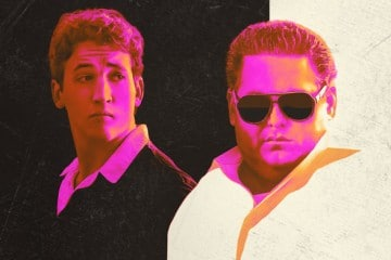 War Dogs 2015 Movie Picture 01