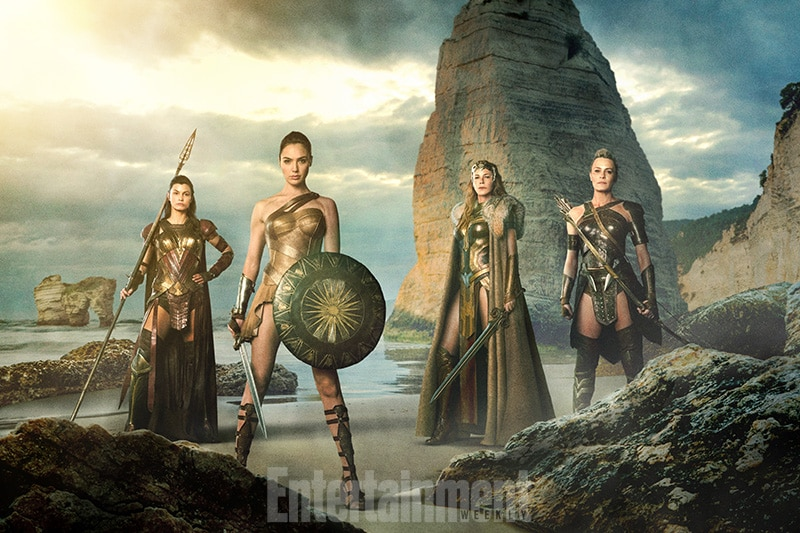 Wonder-Woman-2017-Movie-Picture-03