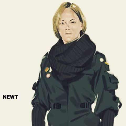 Alien-Concept-Art-Neill-Blomkamp-Project-11