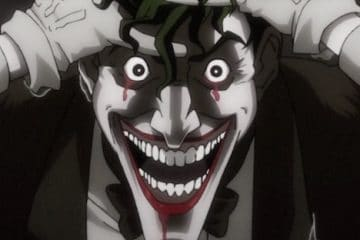 Batman The Killing Joke 2016 Movie Picture 02
