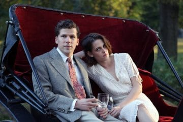 Cafe Society 2016 Movie Picture 01
