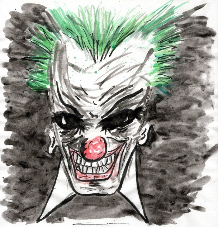 Colin-Gribouille-l'Actu-Suicide-Squad-Why-so-serious