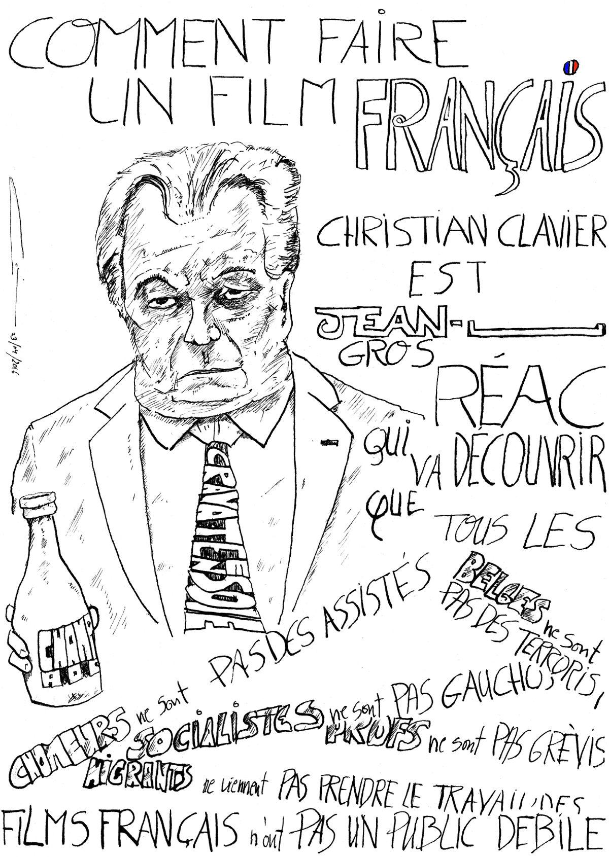 Colin-Gribouille-lActu-La-comédie-française
