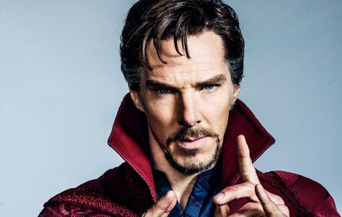 Doctor-Strange-2016-Movie-Picture-02