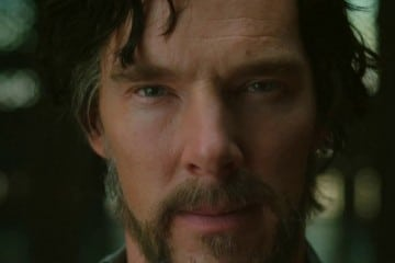 Doctor Strange 2016 Movie Picture 03