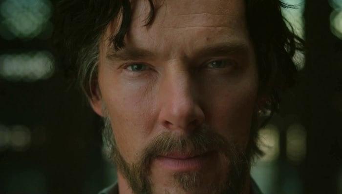 Doctor-Strange-2016-Movie-Picture-03
