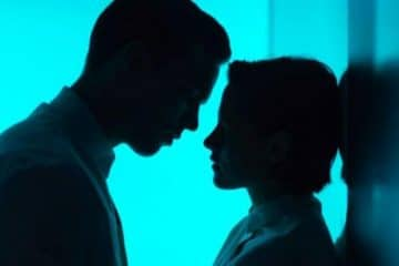 Equals-2015-Movie-Picture-01-360x240